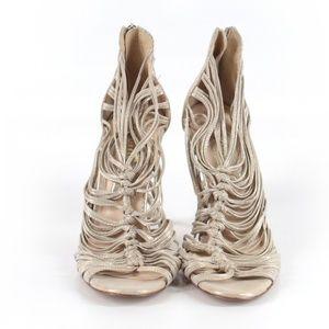 Boutique 9. Women's shoes